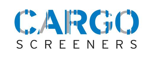 cargo-screeners.jpg