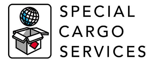 special_cargo_service.jpg