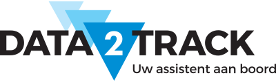 logo_d2t.png